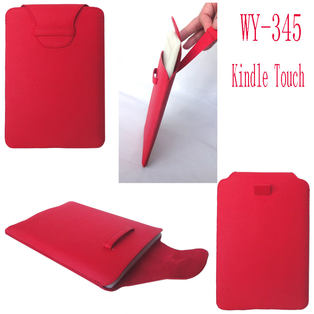 popular caseFor Amazon Kindle Touch,For Amazon Kindle Touch